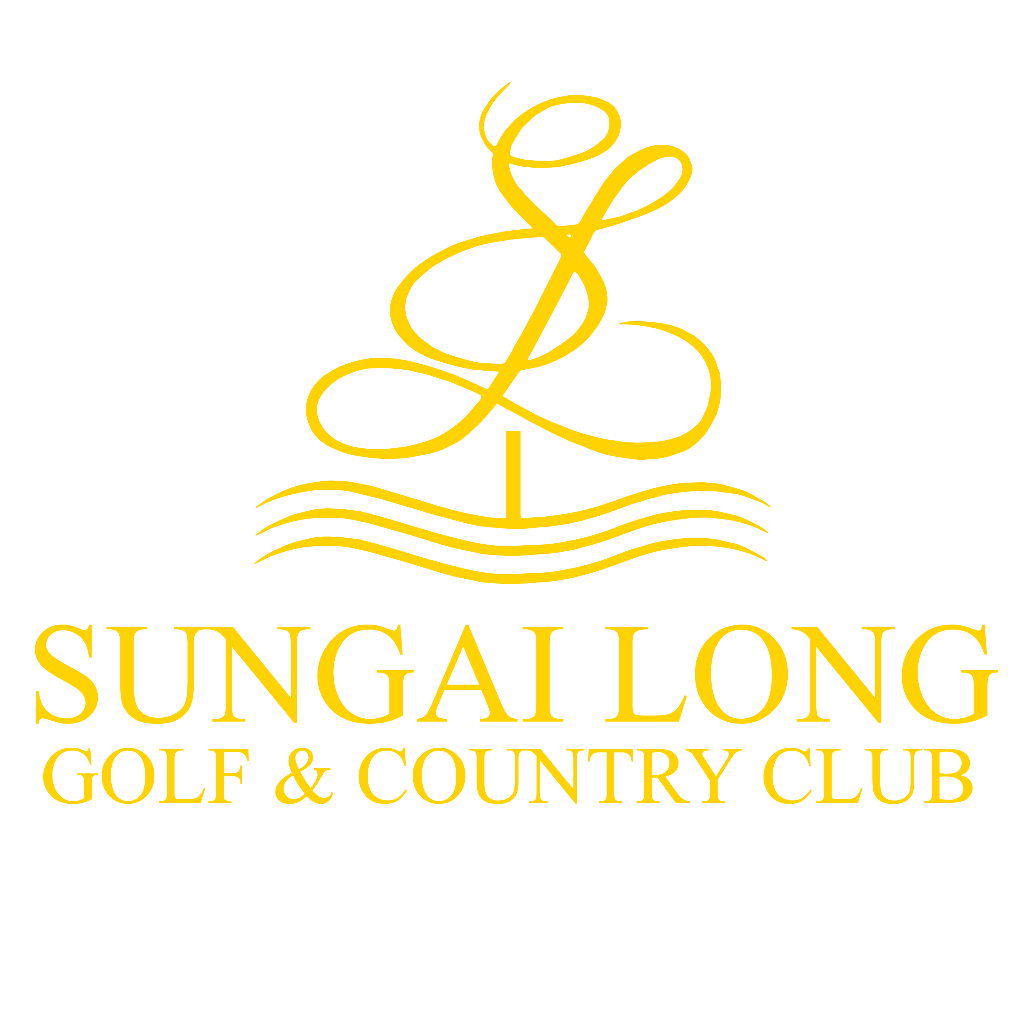 Sungai Long Golf & Country Club
